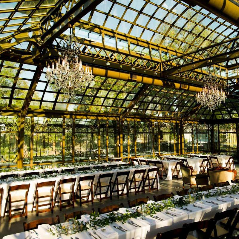 The Greenhouse - tripadvisor.com