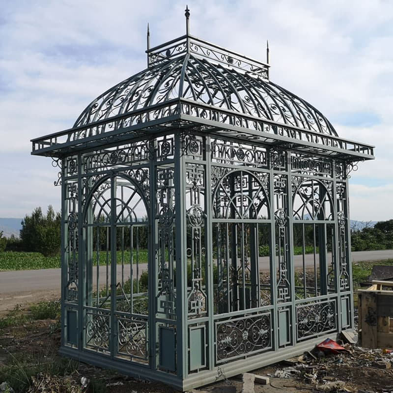 lean to greenhouses | eBay