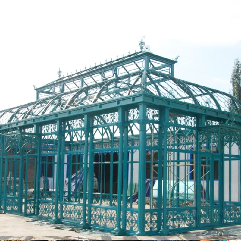 Steel Steel Framing Kits For Custom Homes for Sale | LTH ...