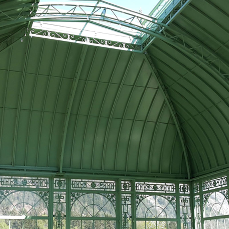 126 Best English Conservatories images in 2019 | Glass ...